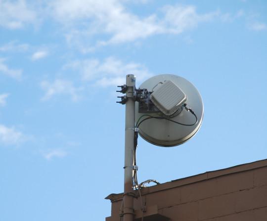PTP_antenna_540x447