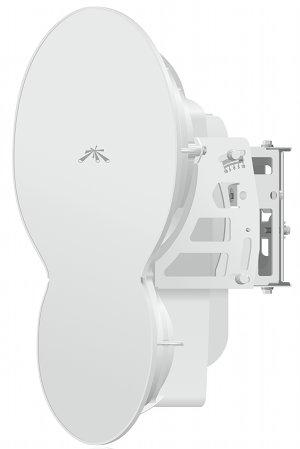 airfiber1400_antenna_350wide