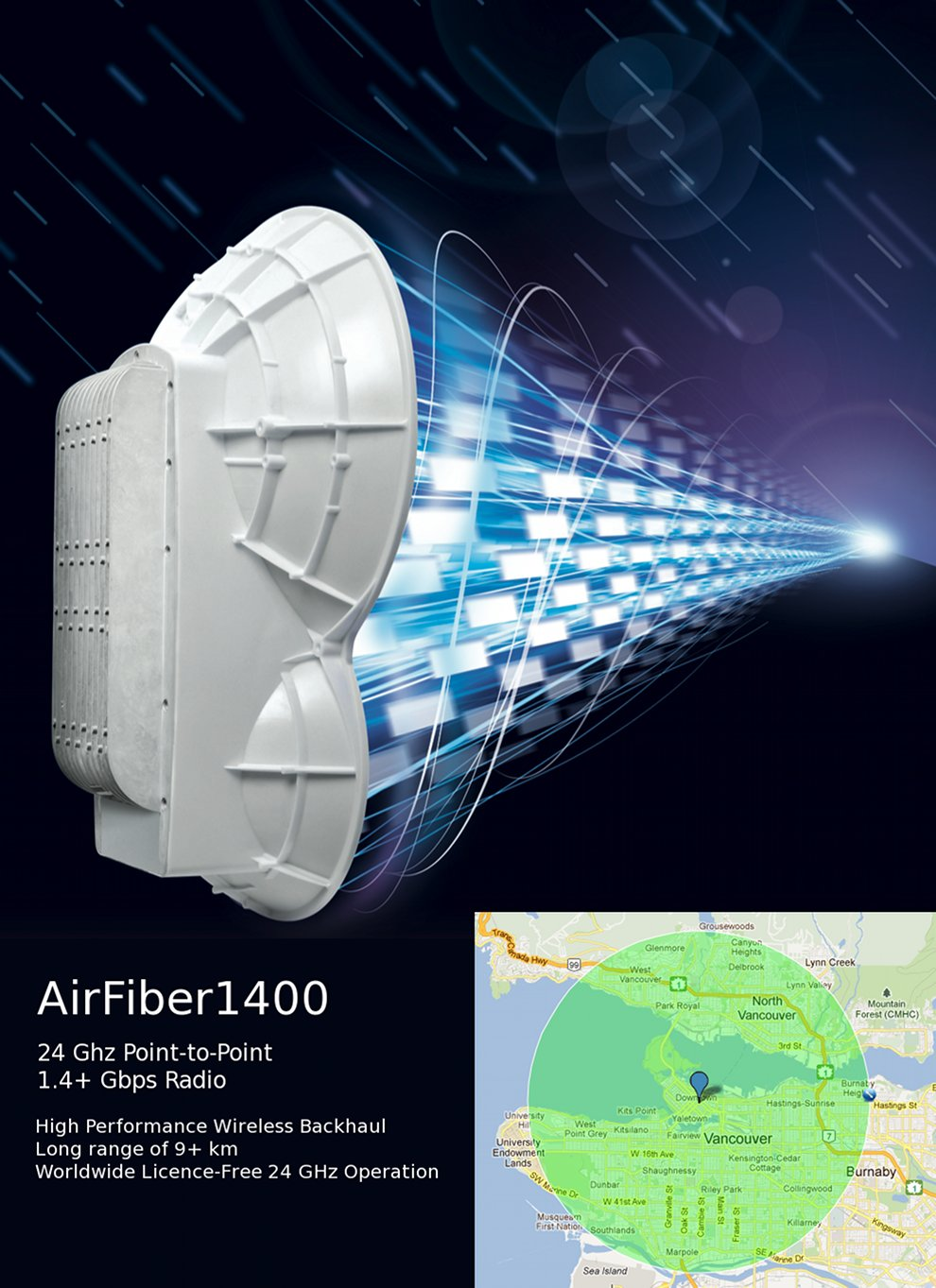 airfiber1400_page01